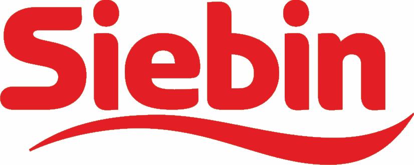 Siebin.png