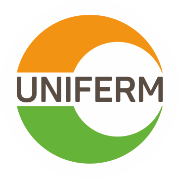 Uniferm.png