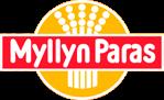 myllyn paras logo.png
