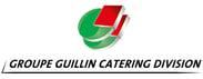 CateringDIVISION