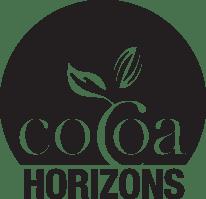 CocoaHorizons_Logo-BLACK