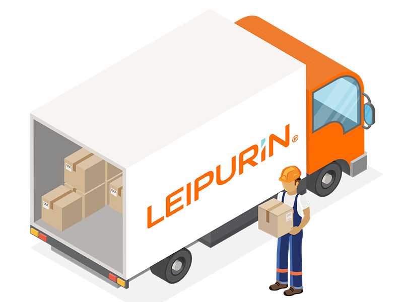 leipurin_spare-parts_teaser