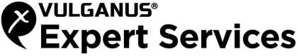 vulganus_expert-services_logo