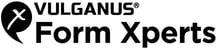 Vulganus Form Xperts