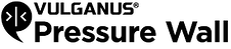 vulganus_pressure-wall_logo