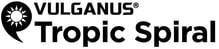 Vulganus Tropic Spiral