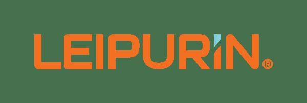 Leipurin_Logo_4-Color_RGB (1)