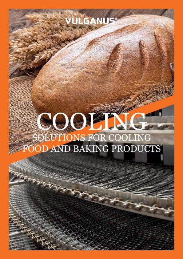 Leipurin_Cooling_brochure_thumbnail