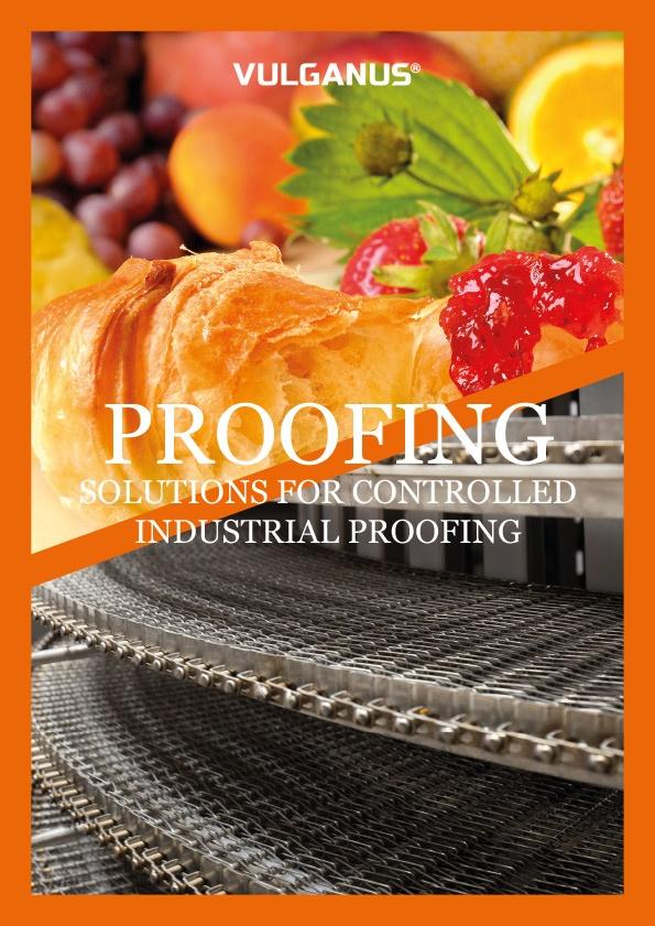 Leipurin_Proofing_brochure_thumbnail
