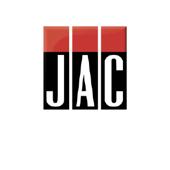 JAC-logo