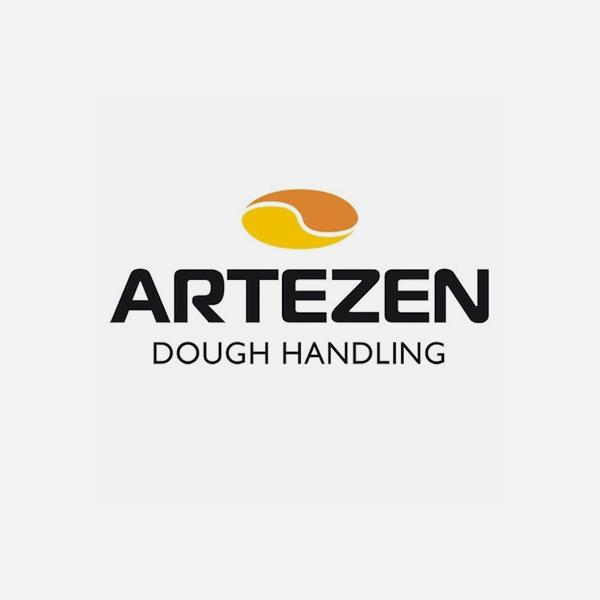 logo-artezen-square