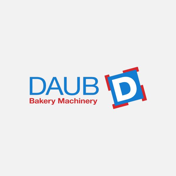 logo-daub-square