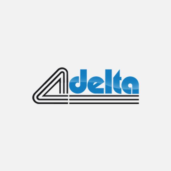 logo-delta-square