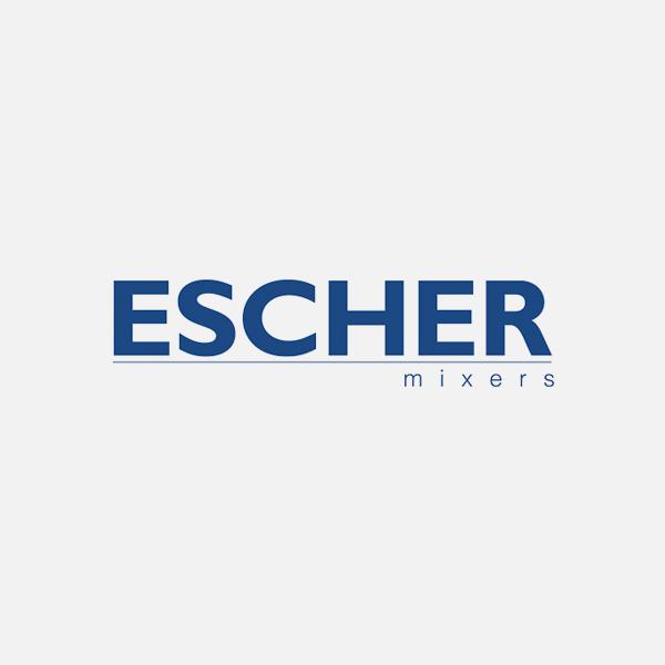 logo-escher-square