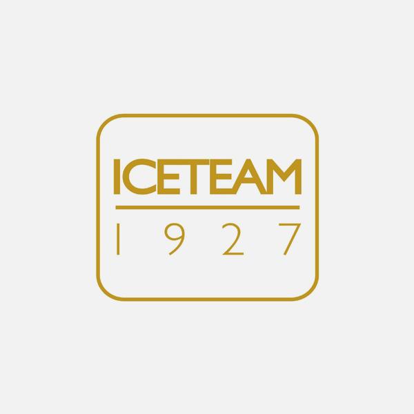 logo-iceteam-square