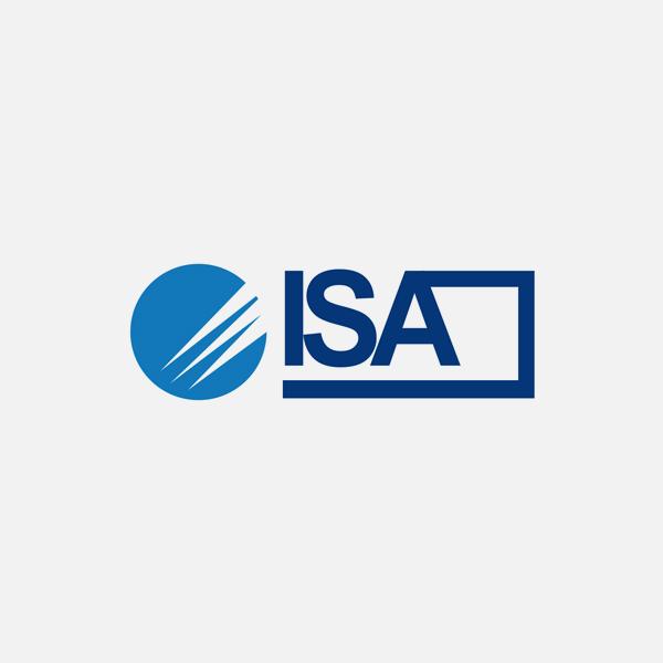 logo-isa-square