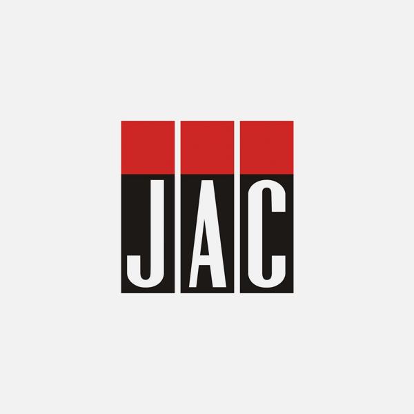 logo-jac-square