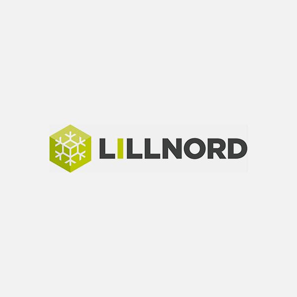 logo-lillnord-square