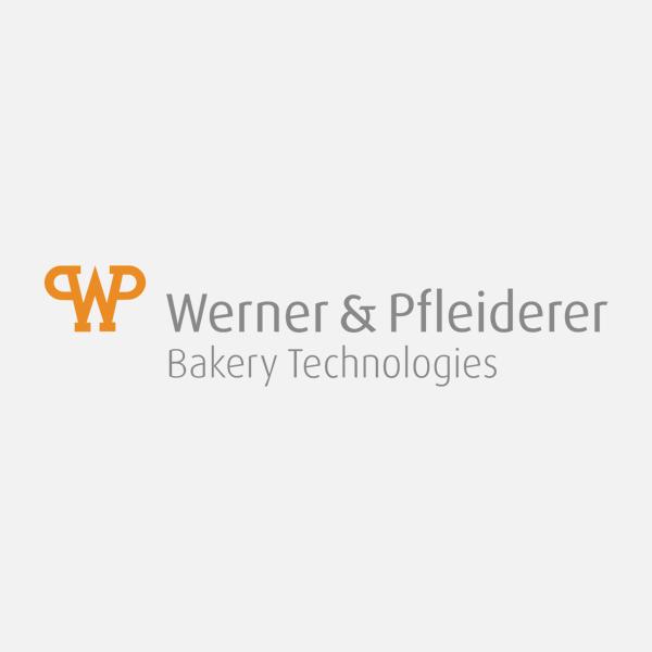 logo-werner-pfleiderer-square