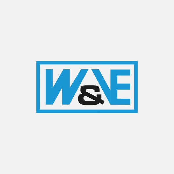 logo-wve-square
