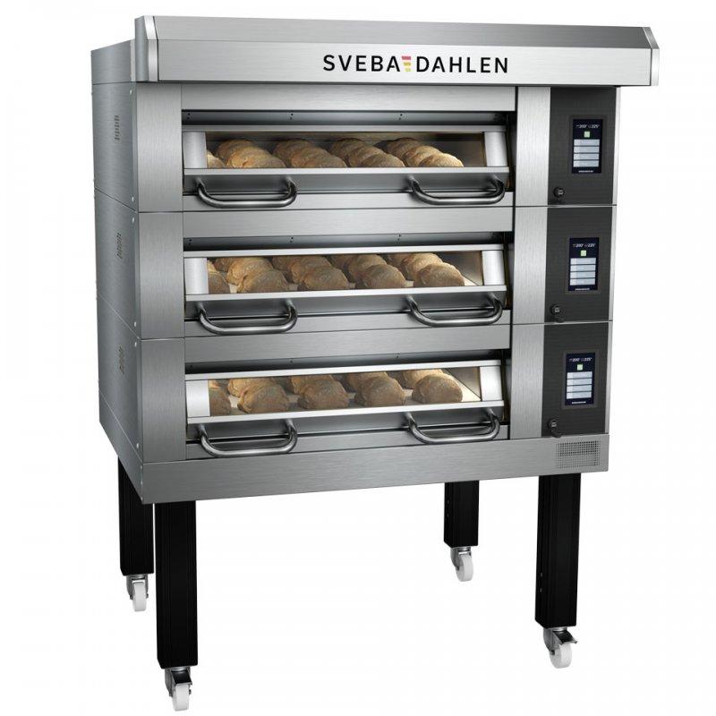 three_deck_oven_bakery_d_series_d32_sveba_dahlen