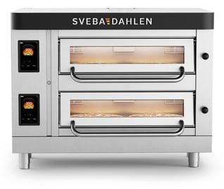 svebadahlen-pizza-oven-P-series