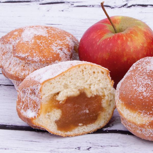 tuotteet-marja-ja-hedelmävalmisteet