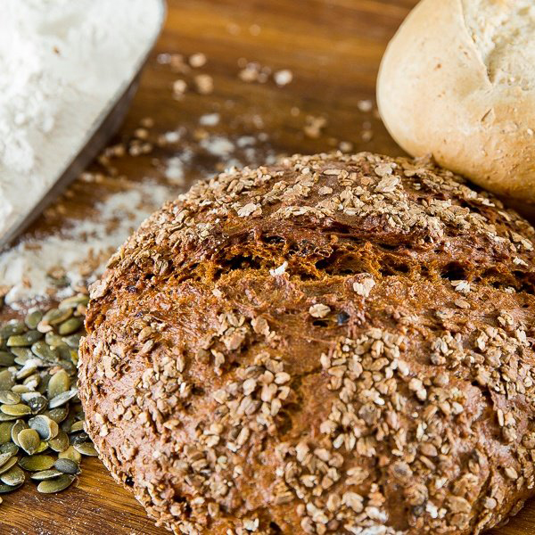 tuotteet-pakasteet-leivat-ja-sampylat