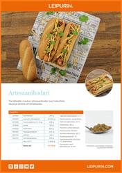 leipurin-recipe-thumb-artesaaniruisleipa