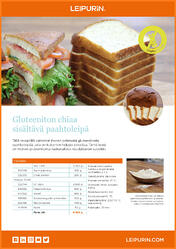leipurin-recipe-thumb-gluteeniton-chiaa-sisaltava-paahtoleipa