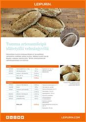 leipurin-recipe-thumb-tumma-artesaanileipa-idatetyilla-vehnanjyvilla