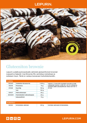 leipurin-resepti-gluteeniton-brownie-thumbnail