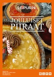 leipurin-resepti-jouluiset-piiraat-thumbnail