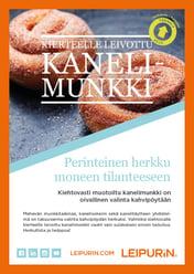 leipurin-resepti-kierteelle-leivottu-kanelimunkki-thumbnail