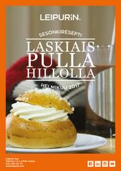 leipurin-resepti-laskiaispulla-hillolla-thumbnail