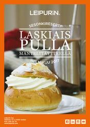 leipurin-resepti-laskiaispulla-manteli-thumbnail
