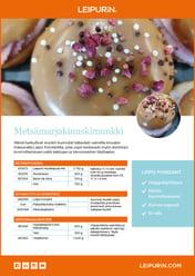 leipurin-resepti-metsamarjakinuskimunkki-thumbnail