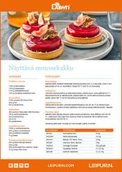leipurin-resepti-nayttava-moussekakku-thumbnail