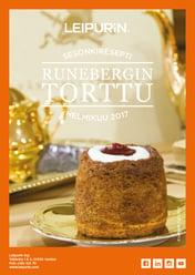 leipurin-resepti-runebergin-torttu-thumbnail