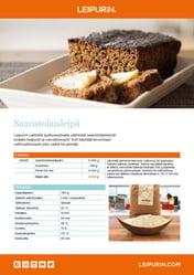 leipurin-resepti-saaristolaisleipa-thumbnail