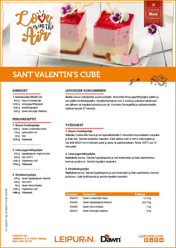 leipurin-resepti-saint-valentins-cube-thumbnail