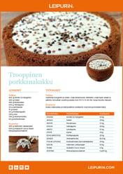 leipurin-resepti-trooppinen-porkkanakakku-thumbnail