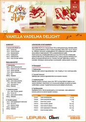 leipurin-resepti-vanilla-vadelmadelight-thumbnail