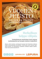 leipurin-resepti-vuohenjuusto-hunaja-twist-thumbnail