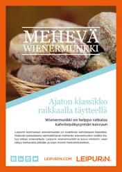 leipurin-resepti-wienermunkki-thumbnail