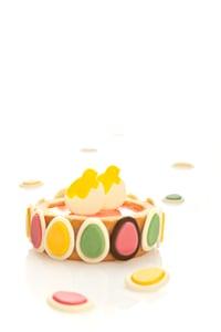 Wielkanoc 3