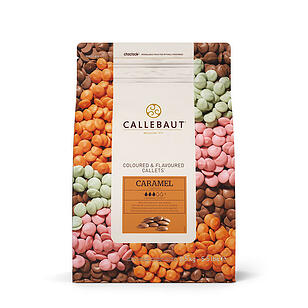 callebaut_chocolate_package_caramel