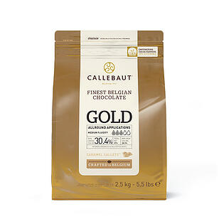 callebaut_chocolate_package_gold