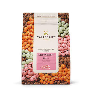 callebaut_chocolate_package_strawberry