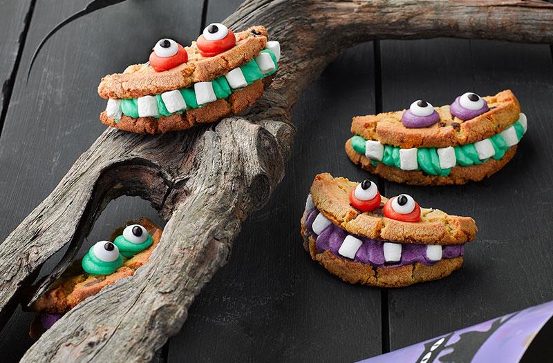 halloween_monstercookiet